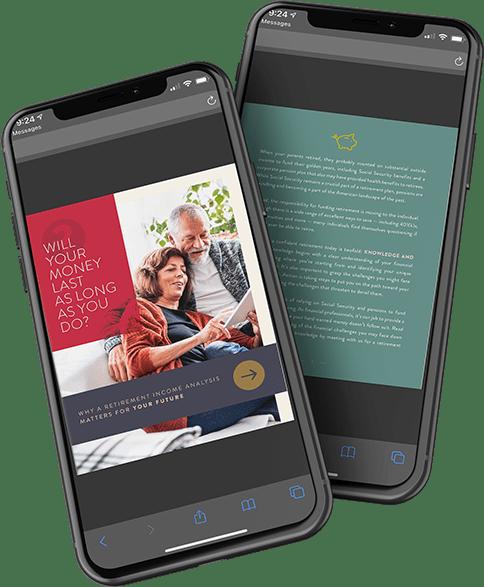 money-last-iphone